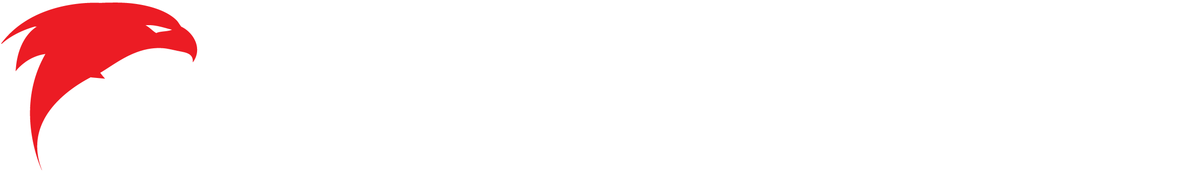Certified Security Company